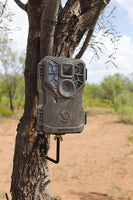 HME™ TRAIL CAMERA HOLDER- QUICK MOUNT 3PK