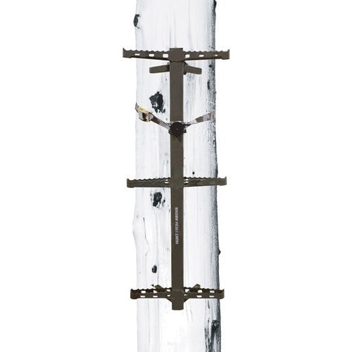 HAWK® RANGER TRACTION™ 3-PACK CLIMBING STICKS
