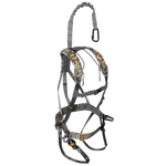 MUDDY® AMBUSH SAFETY HARNESS