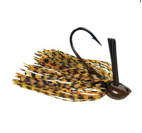D&L Baby Advantage Jigs 5/16 oz