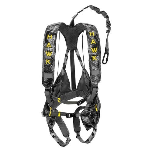 HAWK® ELEVATE PRO HARNESS