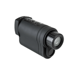X-VISION DIGITAL NIGHT VISION MONOCULAR