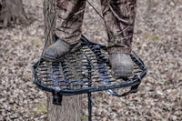 HAWK® MEGA Combat™ HANG-ON STAND
