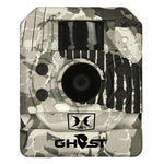 HAWK® GHOST™ HD16 BLACK GAME CAM