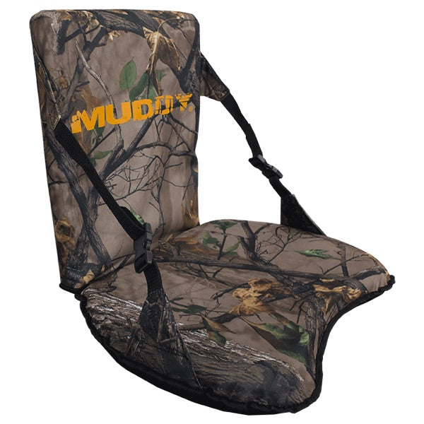 MUDDY® COMPLETE SEAT