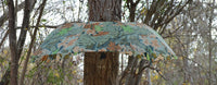 HME™ TREE STAND UMBRELLA