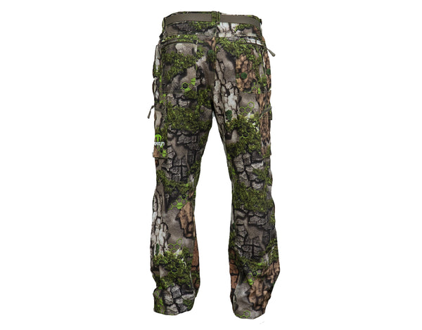 TREEZYN MENS ES ULTRA PANTS
