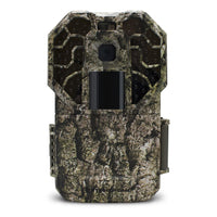 STEALTH CAM® G45NGX PRO – TRIAD®/ 22 MEGAPIXEL TRAIL CAMERA