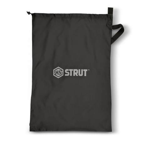 HS STRUT™ TURKEY DECOY BAG