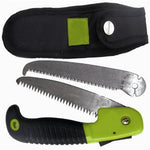 HME™ FOLDING SAW COMBO PACK