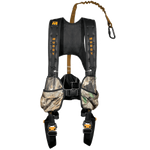 MUDDY® CROSSOVER HARNESS COMBO