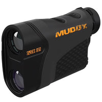 MUDDY® RANGE FINDER 850 W HD