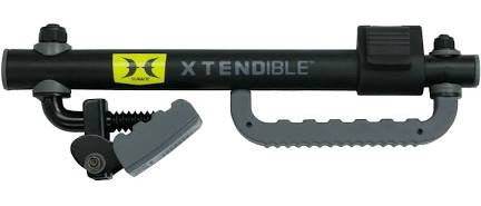 HAWK® XTENDIBLE™ BOW ARM