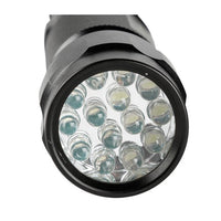 CYCLOPS® 80 LUMENS 14 LED - 2 PACK