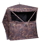 HME™ 3-PERSON 75″ X 75″ X 67″ POP-UP GROUND BLIND