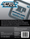 AFTERSHOCK 25LB EXTREME CORAL-CALCIUM (ANTLER GROWING SUPPLEMENT)