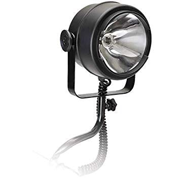 CYCLOPS® 1500 LUMENS MOUNTABLE ATV SPOTLIGHT