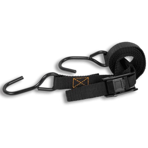 MUDDY® CAM-BUCKLE STRAP 3-PACK