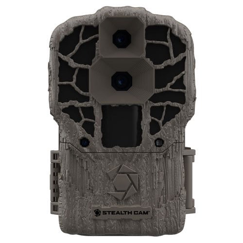 STEALTH CAM® DS4KMAX