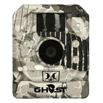 HAWK® GHOST™ HD20 GAME CAM