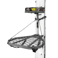 HAWK® HELIUM™ XL HANG-ON STAND