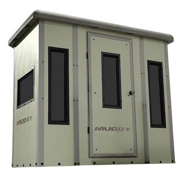 MUDDY® PENTHOUSE BOX BLIND
