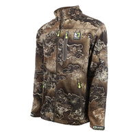 PRIME SERIES LIGHT/MID JACKET REALTREE-TIMBER