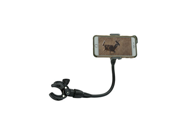 HAWK® ALL-CAMERA™ SPORT MOUNT