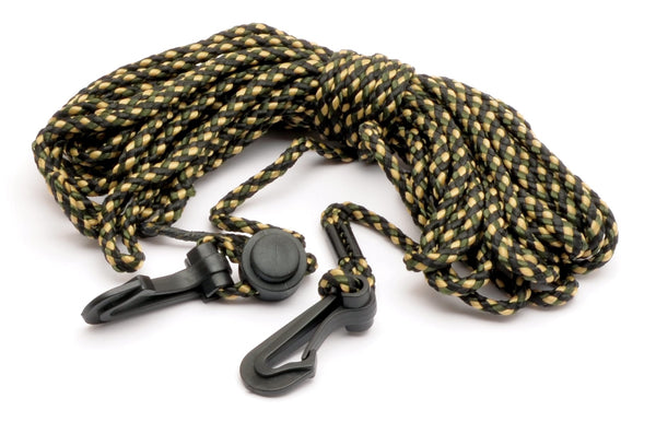 HME™ GEAR & BOW LIFT CORD (25 FOOT)