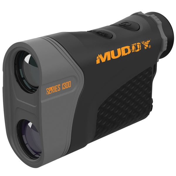 MUDDY® RANGEFINDER 1300 W HD