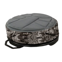 HAWK® MEMORY FOAM BUCKET SEAT