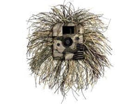 HAWK® GAME CAMERA SHAG™ (UNIVERSAL)