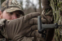 HAWK® JAB™ HANDLE TREE HOOK