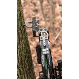 HAWK® TACTICAL DUO TREE HOOK