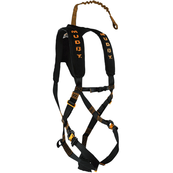 MUDDY® DIAMONDBACK HARNESS