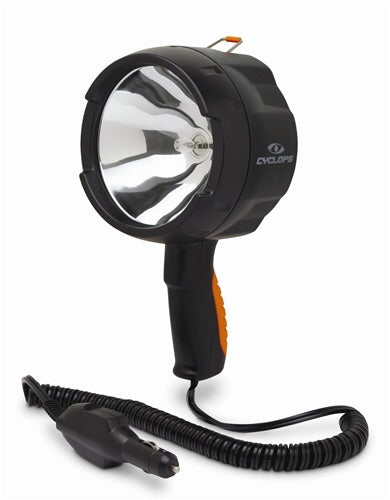 CYCLOPS® 12V DIRECT SPOTLIGHT - 1400 LUMENS
