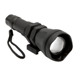 X-VISION NIGHT VISION IR FLASHLIGHT