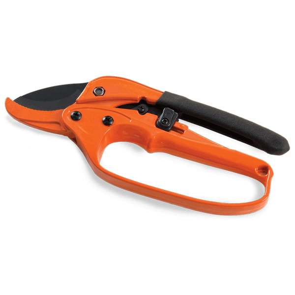 MUDDY® RATCHET SHEARS