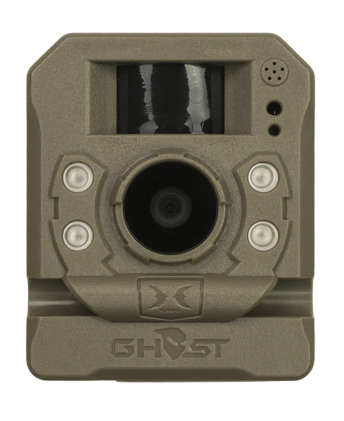 HAWK® GHOST™ HD16 GAME CAM