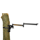 MUDDY® HUNTER CAMERA ARM