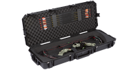 SKB ISeries Medium Bow Case