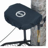 HME™ TWO MAN TREESTAND SEAT COVER