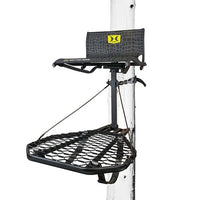 HAWK® CRUZR™ HANG-ON STAND