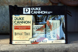 DUKE CANNON® BIG BOURBON BEARD KIT