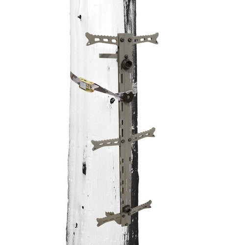 HAWK® HELIUM™ 3-PACK CLIMBING STICKS