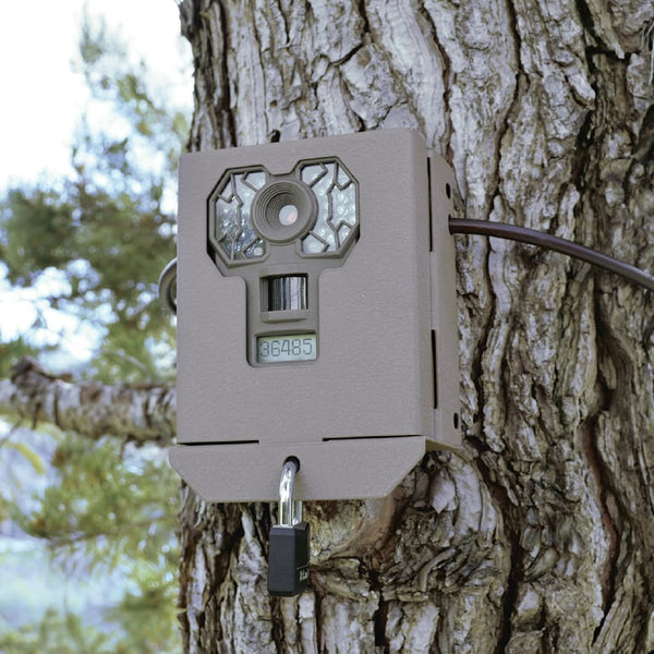 STEALTH CAM® SECURITY / BEAR BOX FOR G SERIES CAMERAS