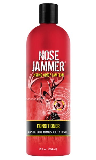 NOSE JAMMER® 12oz. CONDITIONER