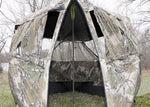 HME™ GROUND BLIND SUPPORT POLE