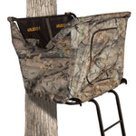 MUDDY® NEXUS AND PARTNER PRO BLIND KIT