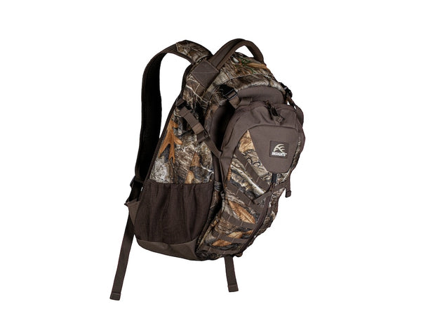 INSIGHTS DRIFTER BACKPACK